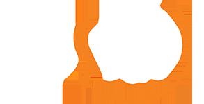 логотип Musedo