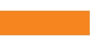 логотип Orange