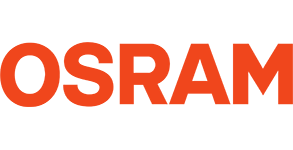 Логотип Osram