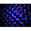 Пример 2 рисунка лазерного проектора Big Dipper M002RGB