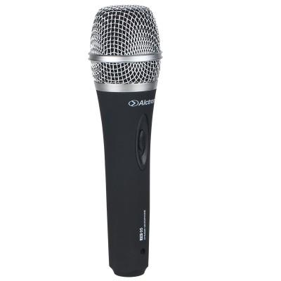 Динамический микрофон Alctron PM05