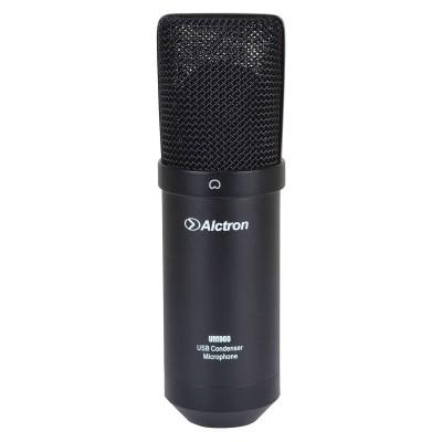 USB-микрофон Alctron UM900