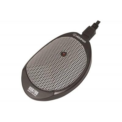 Конденсаторный микрофон Alctron USB700