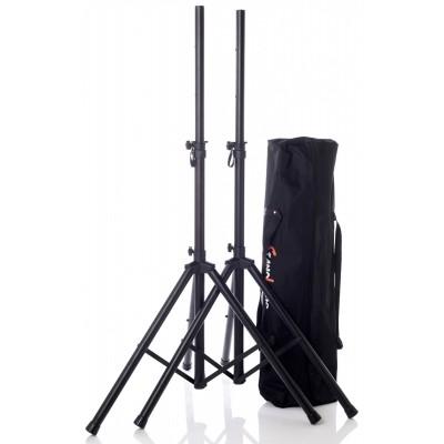 Стойки для акустической системы Bespeco SH80N