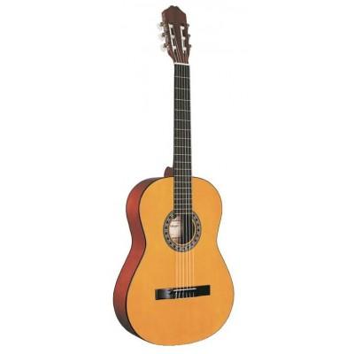 Классическая гитара Caraya C941-YL