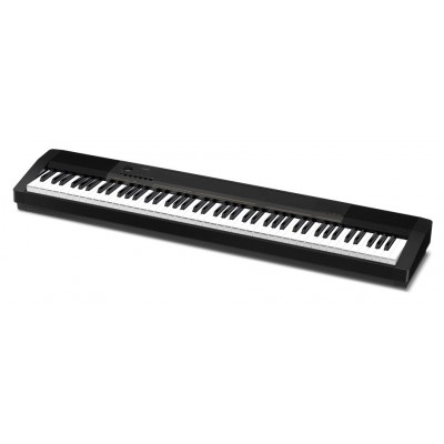 Цифровое фортепиано Casio CDP-130