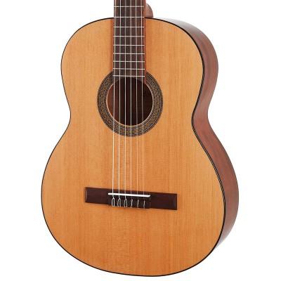 классическая гитара Cort AC100-SG в салоне Минотавр