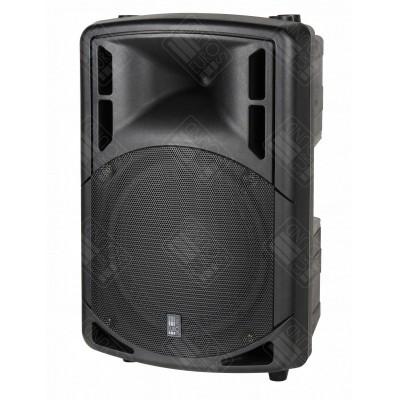 Активная акустическая система Eurosound ESM-15Bi-M