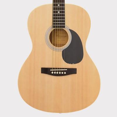 Фолк гитара Homage LF-3910 под заказ в Челябинске