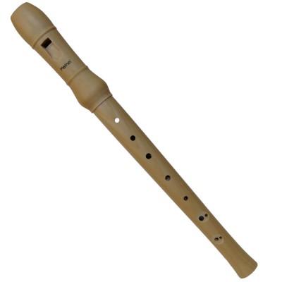 Блокфлейта сопрано Meinel M206, немецкая система