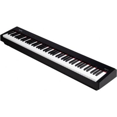 Цифровое пианино Nux Cherub NPK-10
