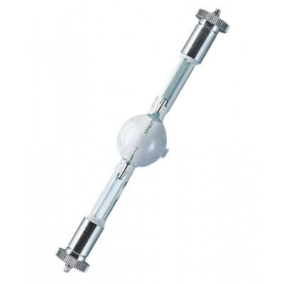 Газоразрядная лампа Osram HMI575W/DXS
