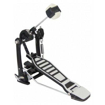 Одиночная бас-педаль Premier 1511M