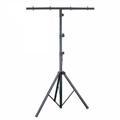 Стойка для осветительных приборов Soundking DA023