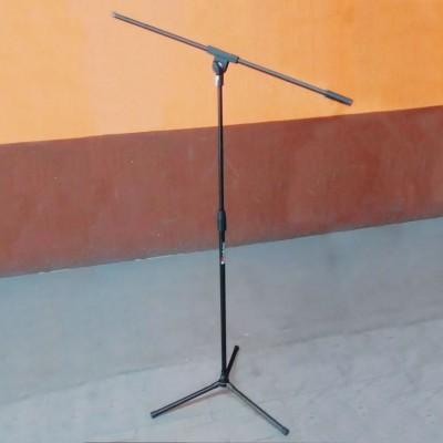 Микрофонная стойка-журавль Soundking DD130B