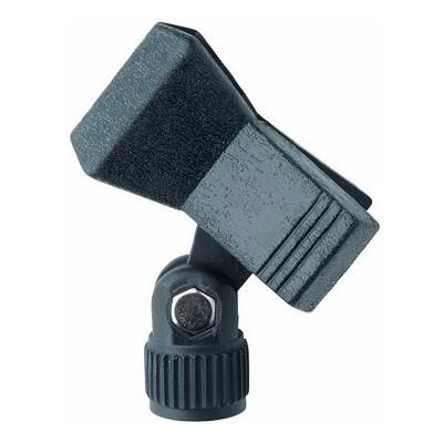 Держатель-прищепка для микрофона Soundking DE023