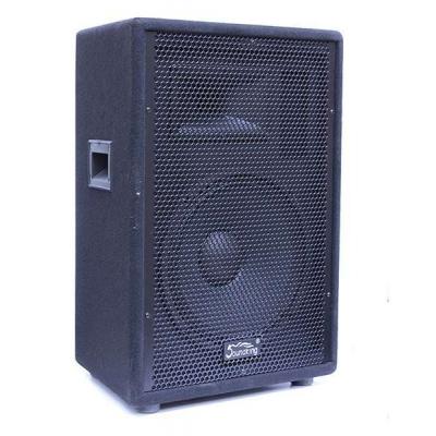 Активная акустическая система Soundking J212A