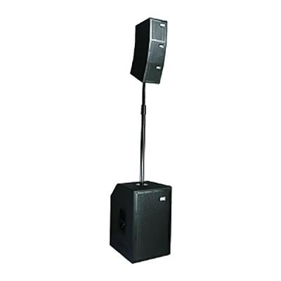 Акустическая система Soundking Stratos-5000
