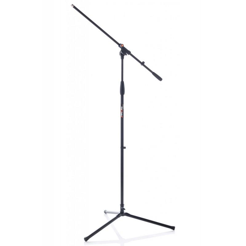 Микрофонная напольная стойка Bespeco SH12NE