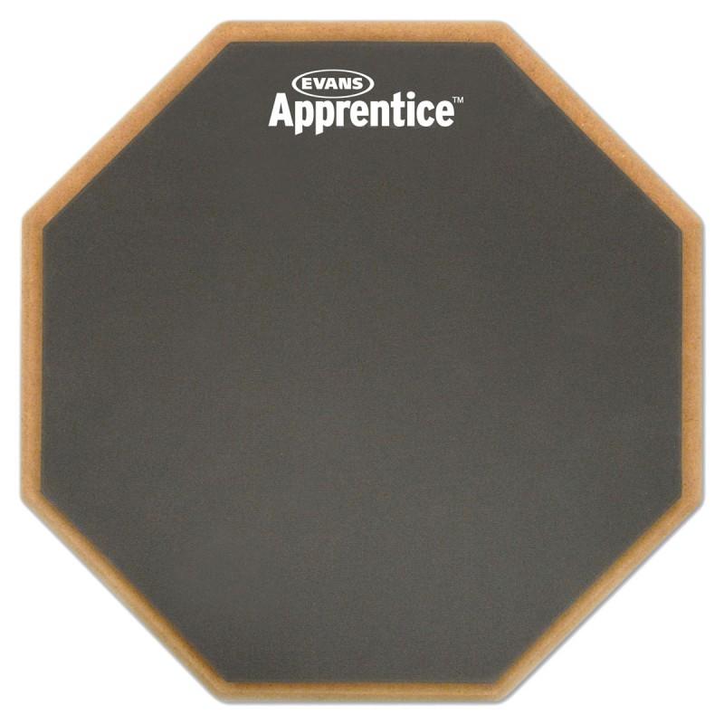 Evans ARF7GM Apprentice pad в наличии и под заказ в Челябинске