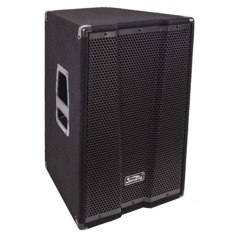 Акустическая система Soundking KJ12 в салоне Минотавр
