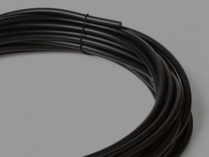 Поступление инструментального и микрофонного кабеля в салоне Минотавр
