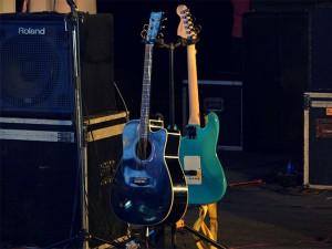 Поступление гитарных аксессуаров в интернет-магазин Минотавр
