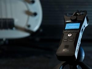 Оборудование для звукозаписив интернет-магазине Минотавр