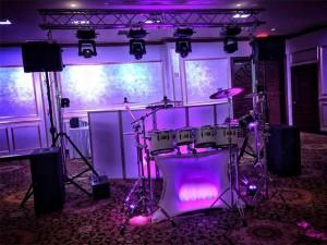 Оборудование для озвучивания выездных мероприятий и концертов в интернет-магазине Минотавр