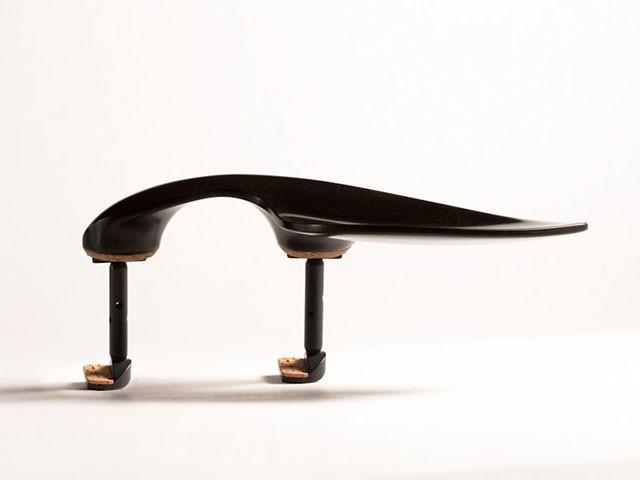 Поступление подбородников для скрипок в салон Минотавр