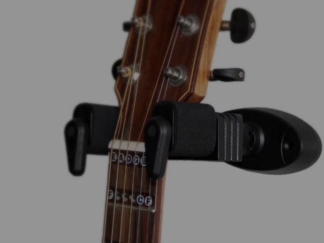 Поступление аксессуаров для гитар в Минотавр от 16 августа 2019