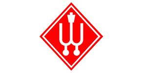 Логотип Wittner